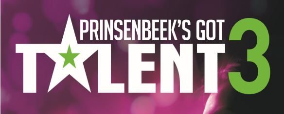 Prinsenbeek's Got Talent